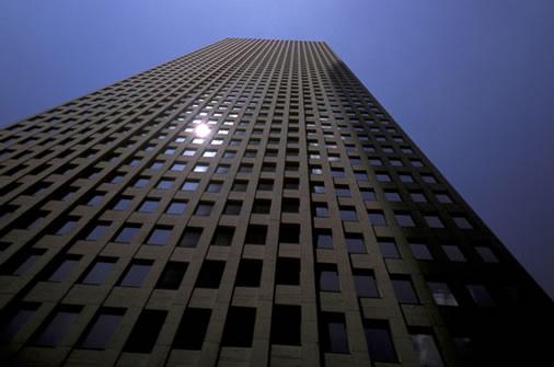 Etický kodex společnosti Enron: Protimluv nebo hořká komedie?