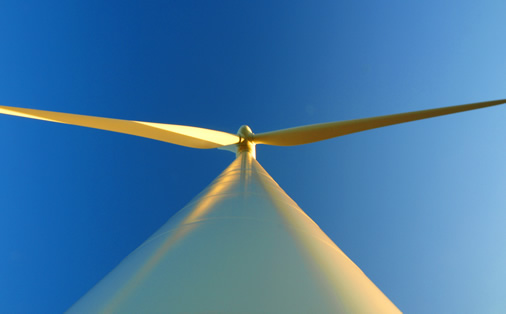 Udržitelný rozvoj: Firmy začínají sdílet své ekologické patenty