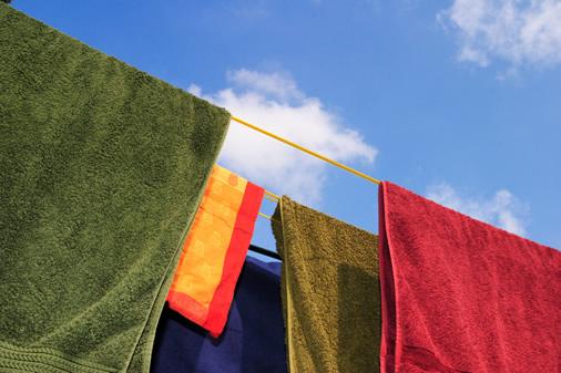 Greenwashing Index: Čistě ekologicky nebo čisté PR?