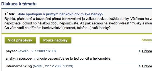 hellomobile-paysec-2