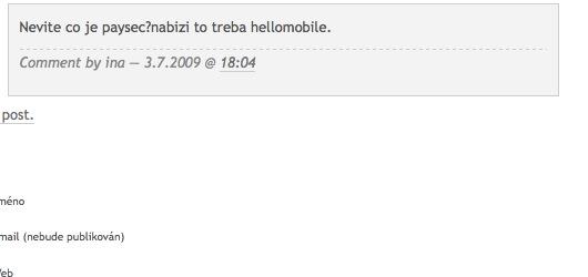 hellomobile-paysec-4