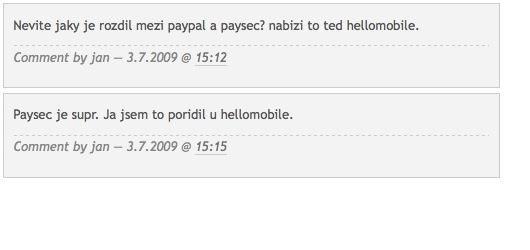 hellomobile-paysec-5
