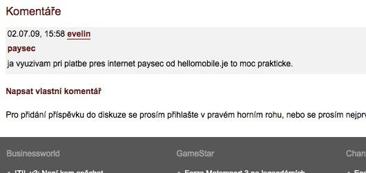 hellomobile-paysec-evelin1