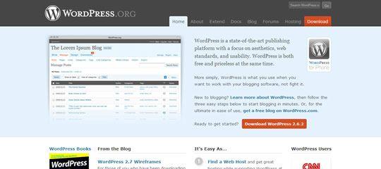 WordPress: Jak vyjmout z RSS feedu některé kategorie?